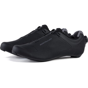 Bontrager Ballista Road Shoes Men black